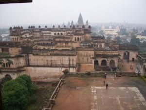 Govind palace