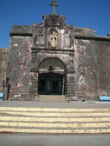 10 citadelle potuguaise