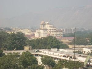 14 city palace