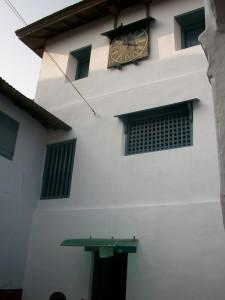14 synagogue