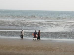 2 plage