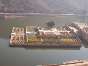 30 jardin du fort