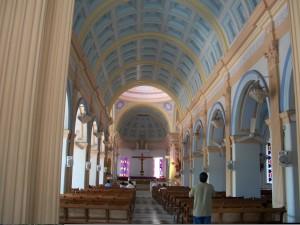 46 église Notre dame des Anges