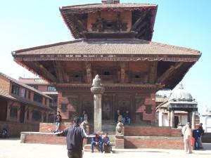 Bhaktabur