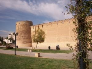 citadelle (7)