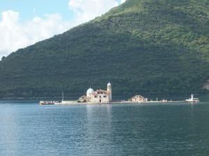 la Croatie (17)