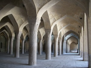 mosquée vadik (4)
