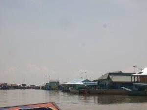 Kumpong Luong