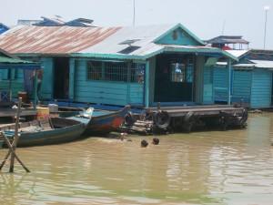 Kompong Luong