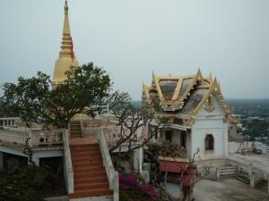 Khao ChongKatchock