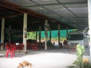 Phu Kradeung