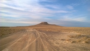 Tchilpik Qala