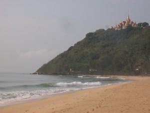 Thang Sai