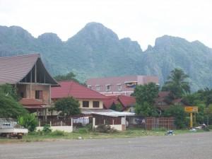 Viang Vieng