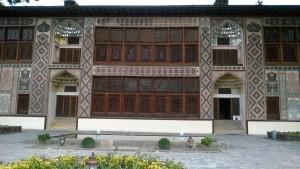 Khan Hussein Aleyhan