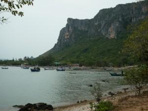 KhaoTa mong Lai