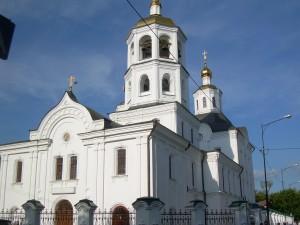 kayayevskaya