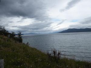 Le lac Fagnano