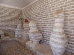 le musée du sel