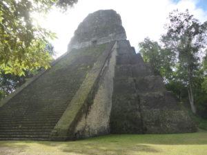 Temple n°5
